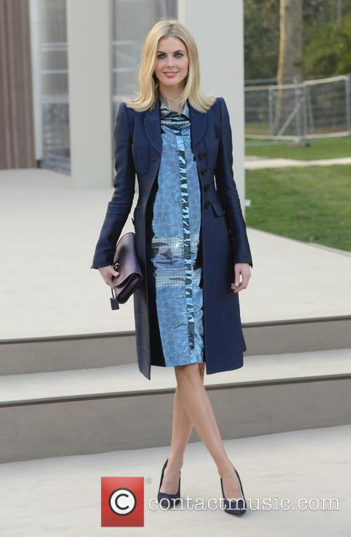 donna air london fashion week autumn winter 3511590