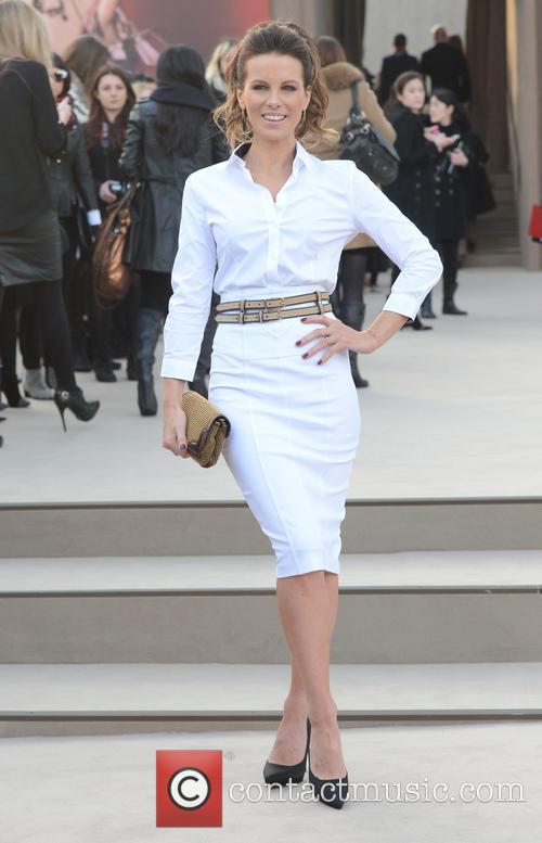 Kate Beckinsale 14