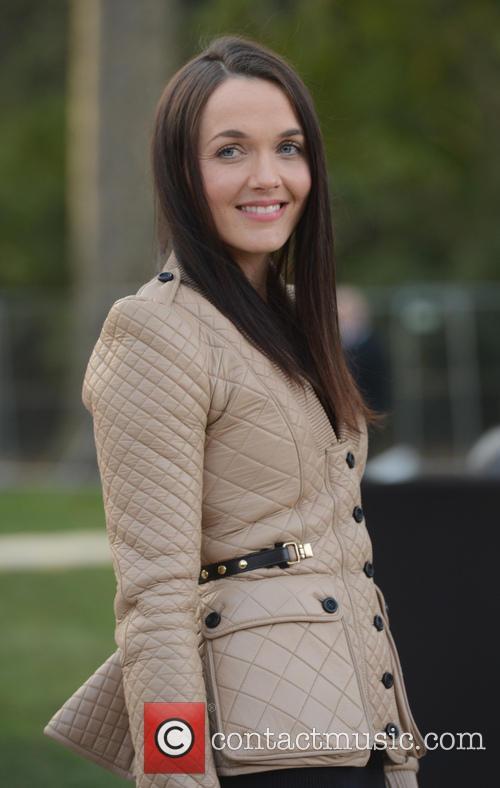 Victoria Pendleton 5
