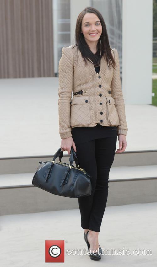 Victoria Pendleton 6