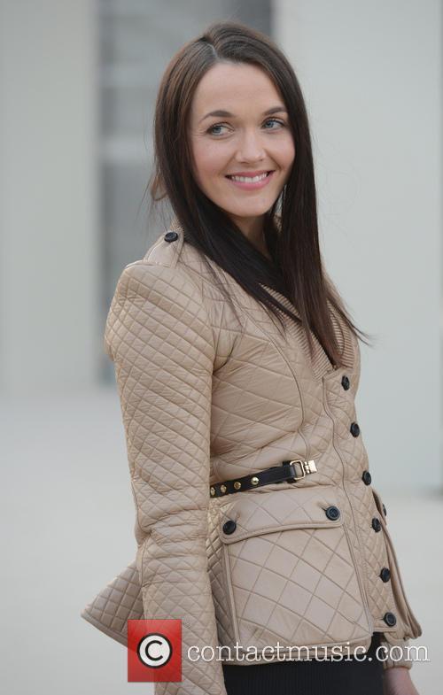 Victoria Pendleton 7
