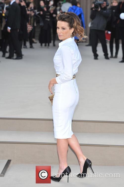 Kate Beckinsale 19