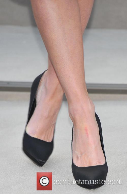 Kate Beckinsale 21