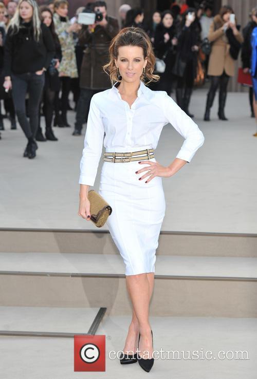 Kate Beckinsale 24