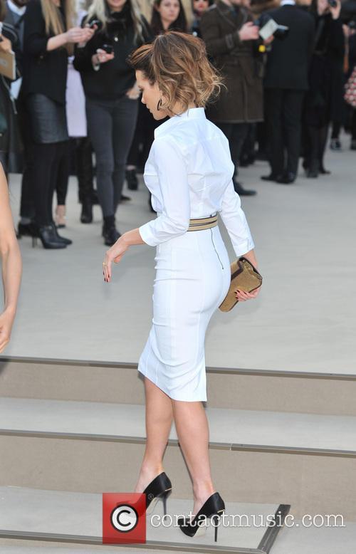Kate Beckinsale 25