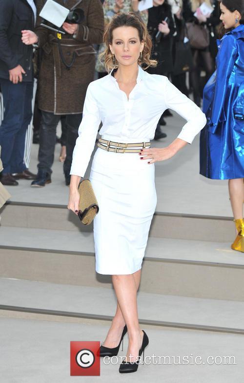 Kate Beckinsale 31