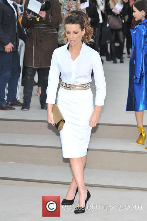 Kate Beckinsale 34