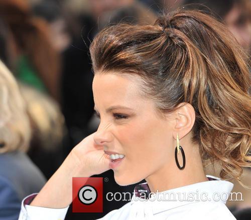 Kate Beckinsale 35
