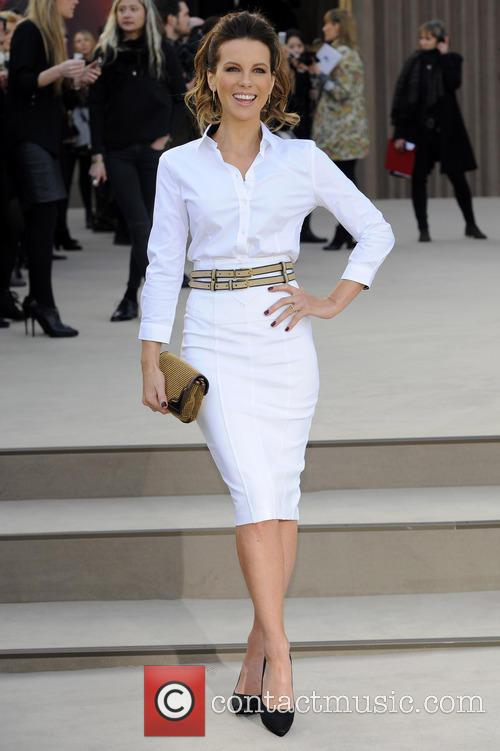 Kate Beckinsale 38