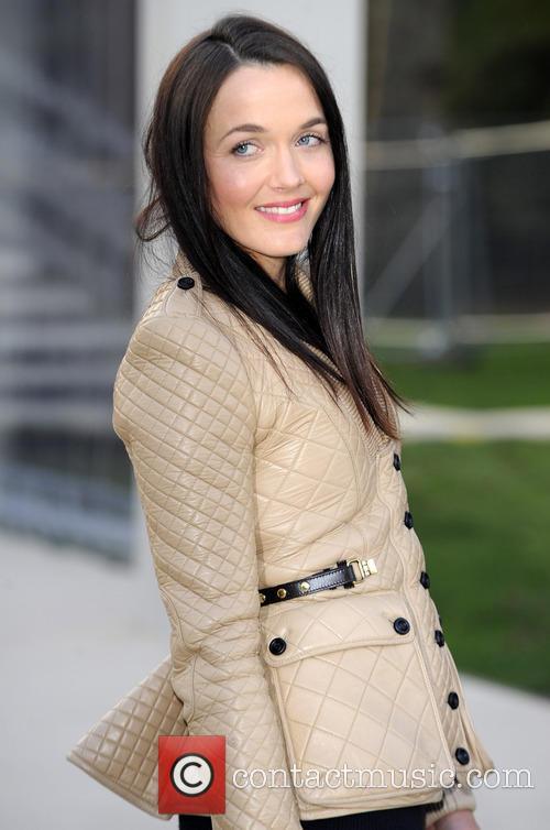 Victoria Pendleton 10