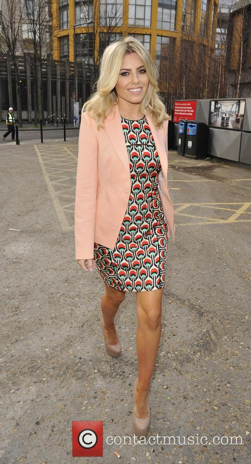 mollie king lfw fashion east arrivals 3512036
