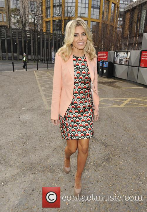 mollie king lfw fashion east arrivals 3512039