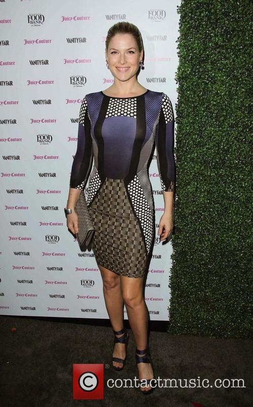 ali larter vanity fair and juicy couture celebration 3512686
