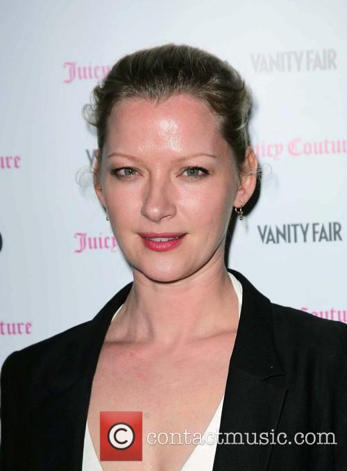 gretchen mol vanity fair and juicy couture celebration 3512682