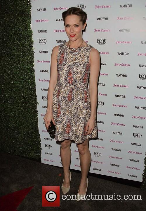 katie aselton vanity fair and juicy couture celebration 3512721