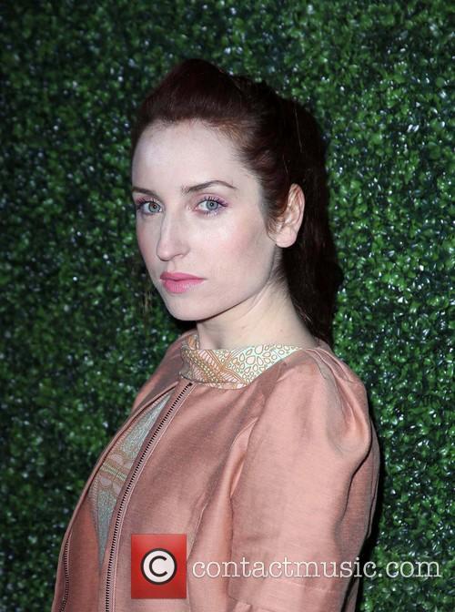 Zoe Lister Jones 5