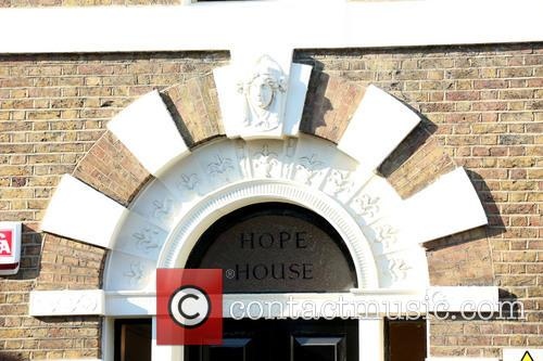 hope house catherine duchess of cambridge leaves 3513298