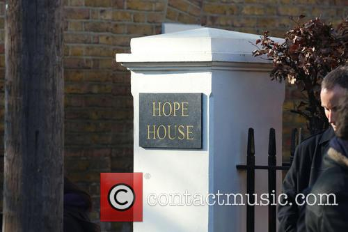 hope house catherine duchess of cambridge leaves 3513303