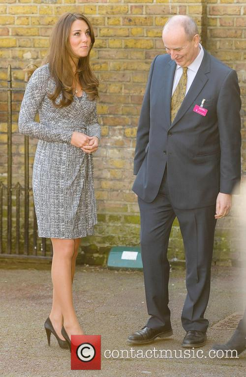 Kate Middleton, Catherine and Duchess of Cambridge 13