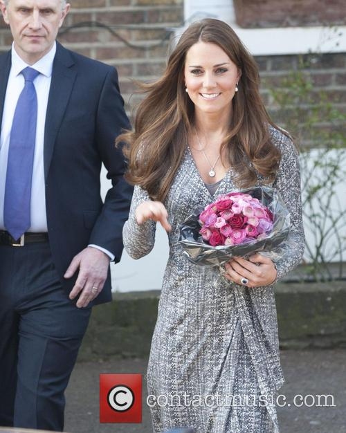 kate middleton catherine duchess of cambridge catherine duchess of 3512999