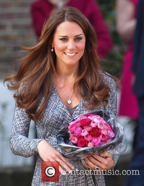 kate middleton catherine duchess of cambridge catherine duchess of 3513018