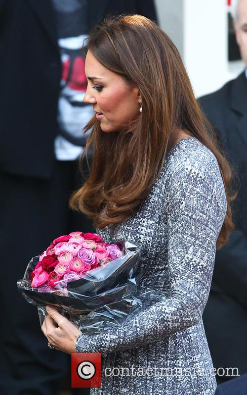 Kate Middleton, Catherine and Duchess of Cambridge 25