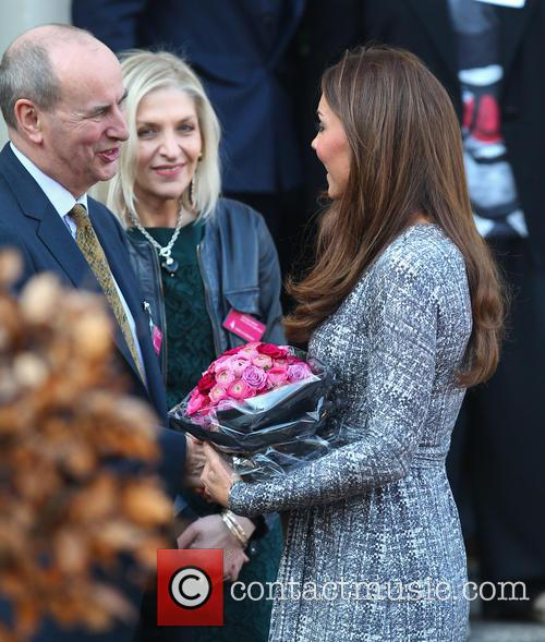 Kate Middleton, Catherine and Duchess of Cambridge 27