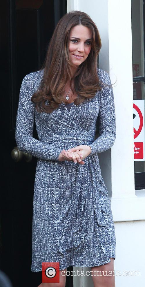Kate Middleton, Catherine and Duchess of Cambridge 29