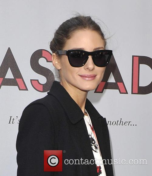 olivia palermo anya hindmarch outside arrivals 3513061