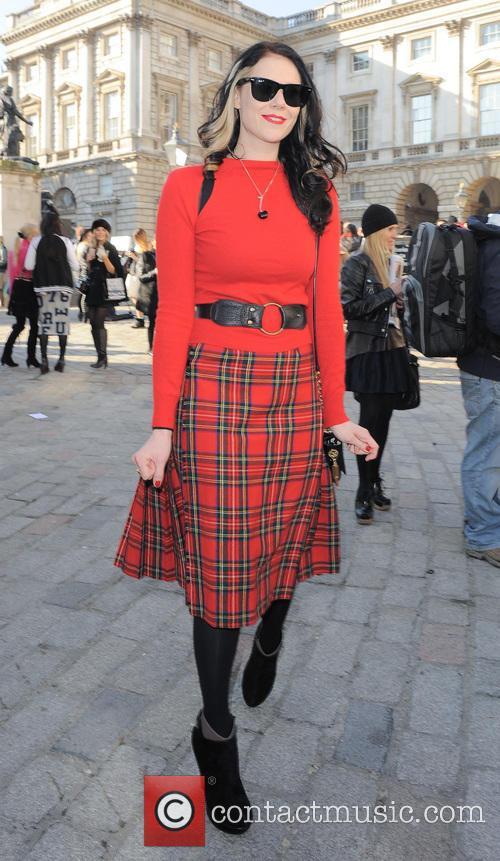 Kate Nash 5