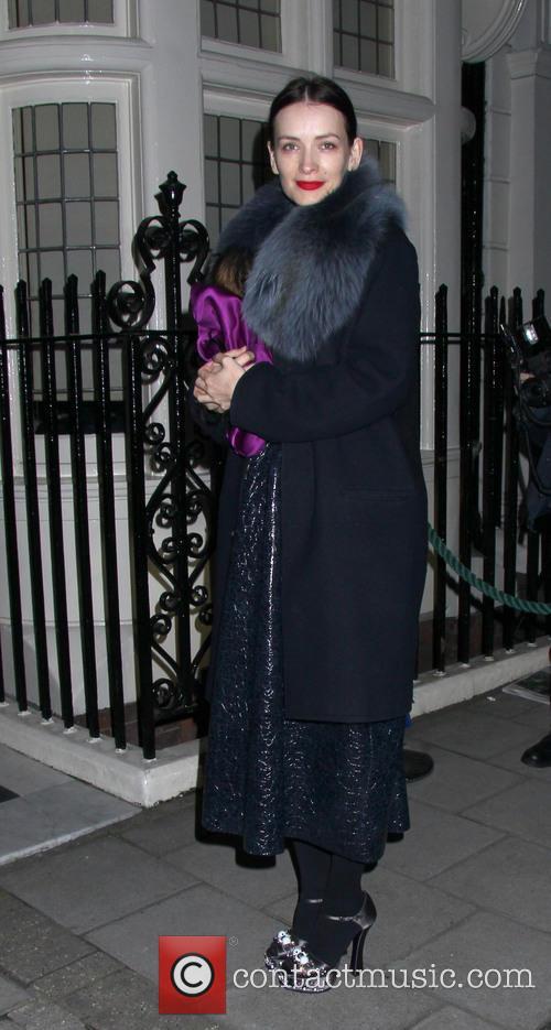 Portia Freeman 2