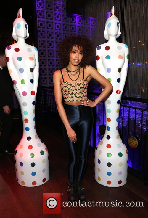 jetta the official pre brit awards 2013 party 3513735