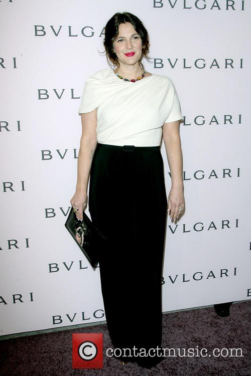 drew barrymore bvlgari jewelry 3514163