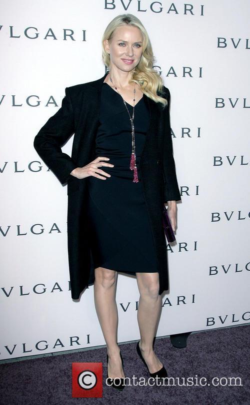 Naomi Watts 3
