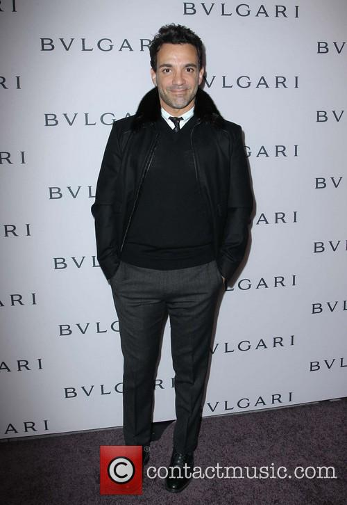 george kotsiopoulos bvlgari celebration of elizabeth taylors 3514690