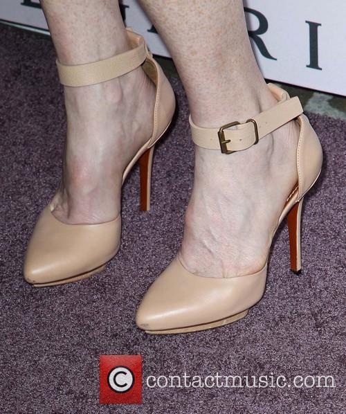Julianne Moore 8