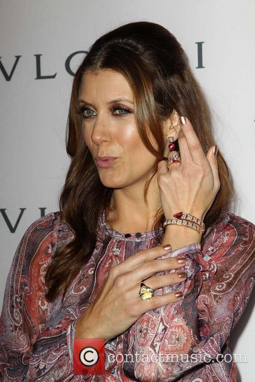 Kate Walsh 11