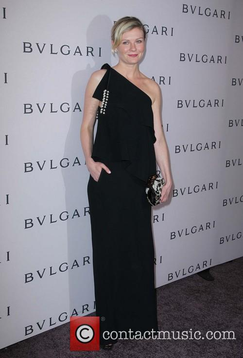 BVLGARI celebration of Elizabeth Taylor's collection of BVLGARI jewelrY