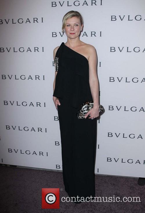 BVLGARI celebration of Elizabeth Taylor's collection of BVLGARI jewelrY