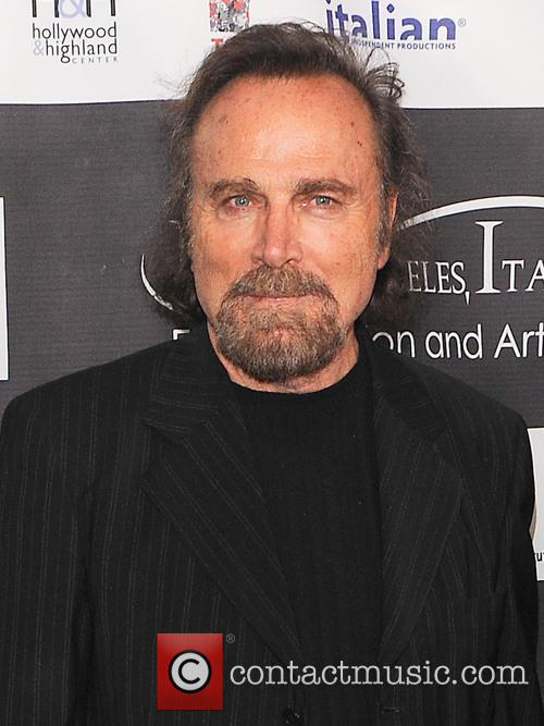 franco nero quentin tarantino is honored with 3514477