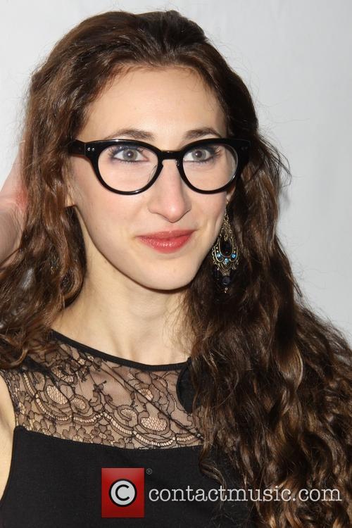 Lauren Culpepper 2