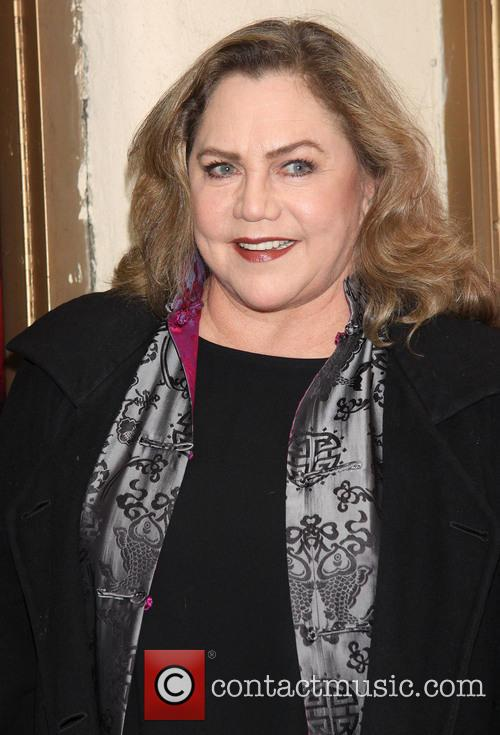 kathleen turner premiere of really really at 3514279