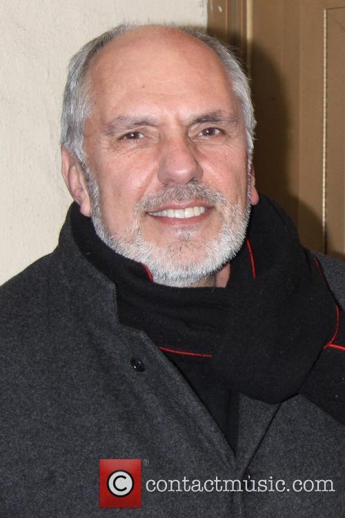 Michael Cristofer 1