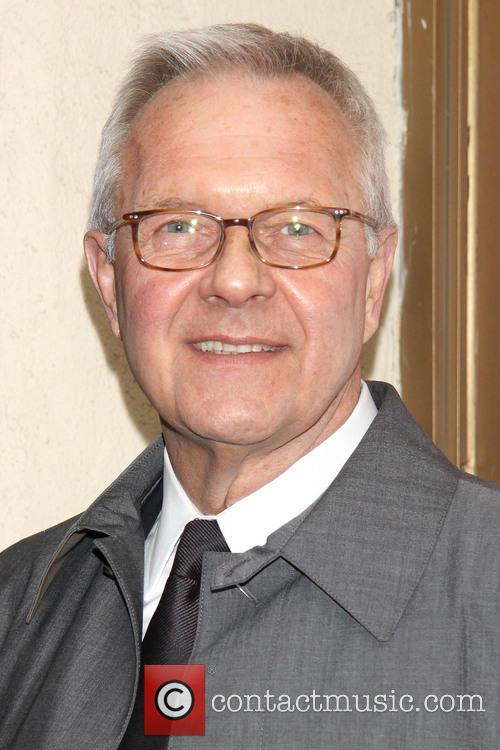 Walter Bobbie 2