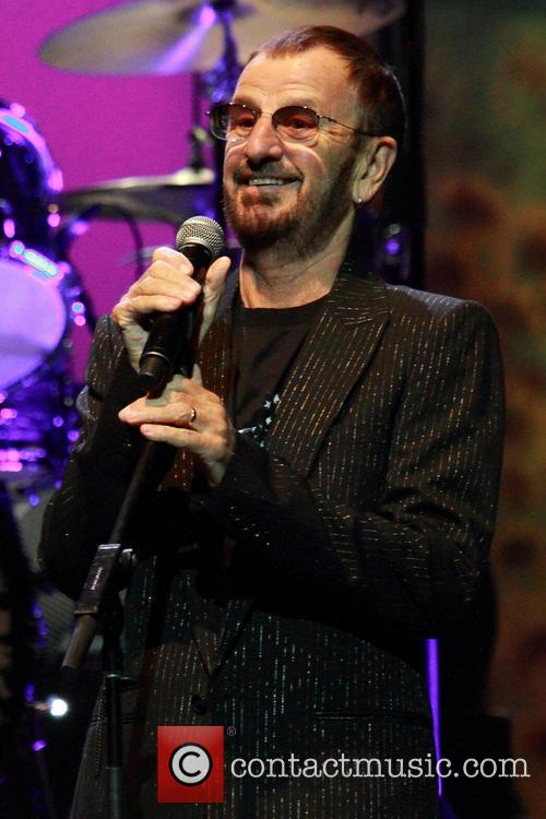 ringo starr ringo starr all starr band in 3514091