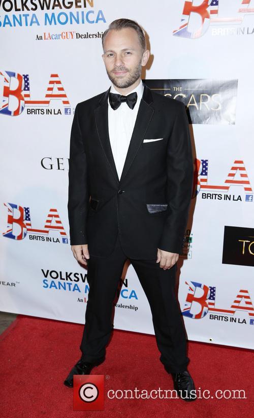 Robert Young 7