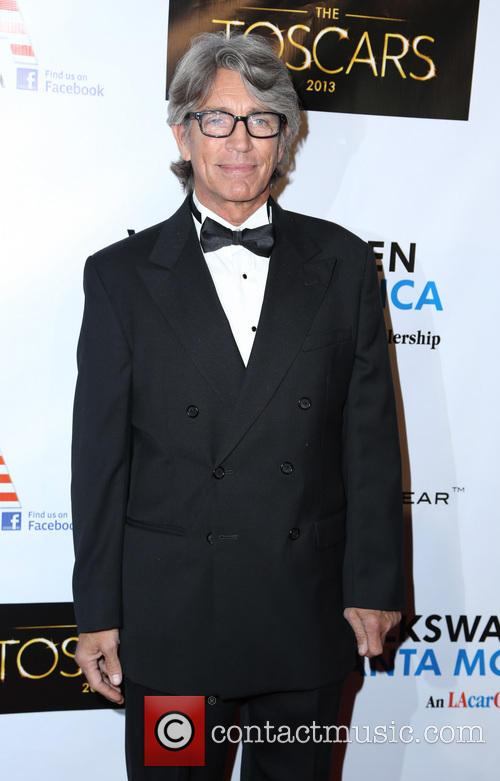 eric roberts the toscars 2013 held at 3514843