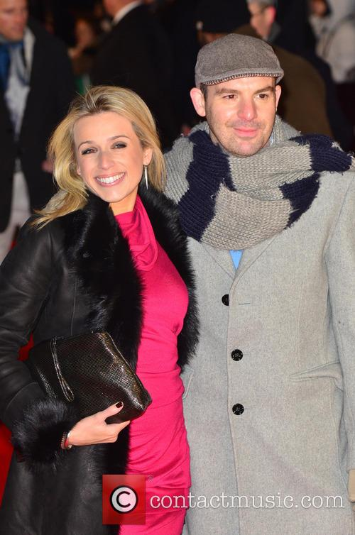Lara Lewington and Martin Lewis 4