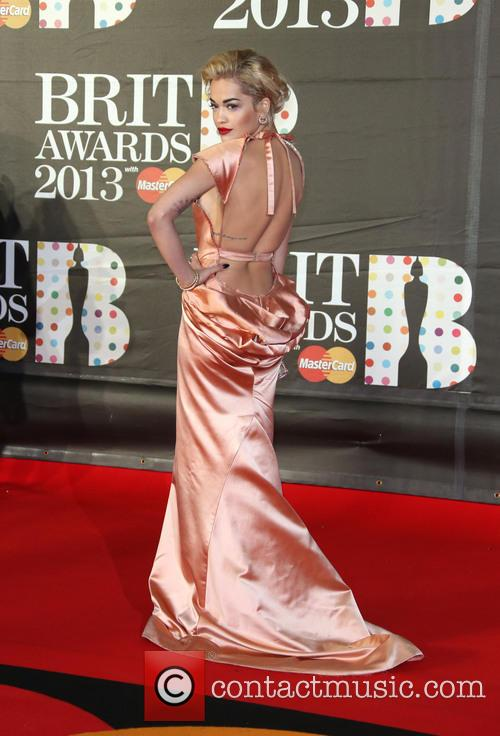 Rita Ora 15