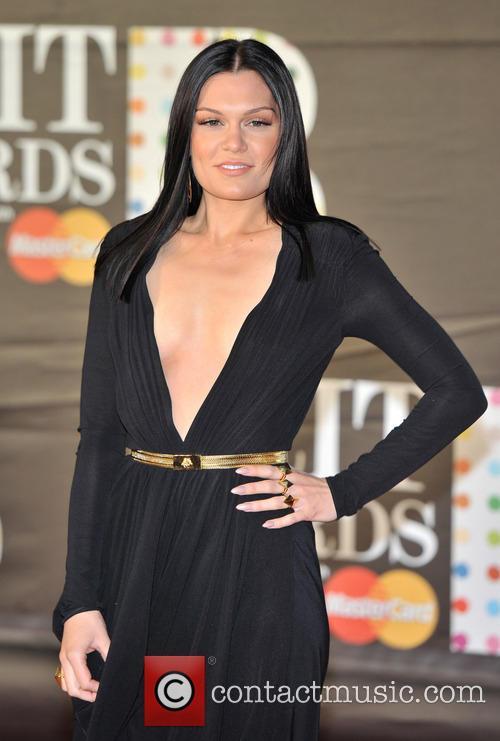 Jessie J 15